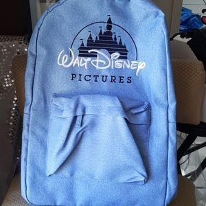 Walt Disney backpack